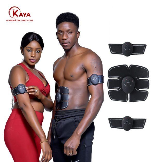 07--Stimulateur-musculaire-électrique-abdos-et-biceps---cuisses_3
