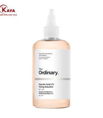 01--The-Ordinary-Glycolic-Acid-7%-Toning-Solution_1