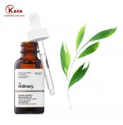 01--The Ordinary ascorbic acid 8% alpha arbutin 2% 30ml_1